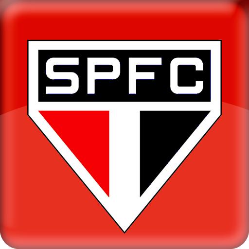 Baixar SPFC.net - Notícias do SPFC - São Paulo FC para Android
