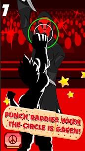 Baixar Punch Hero MOD APK 1.3.8 – {Versão atualizada} 3
