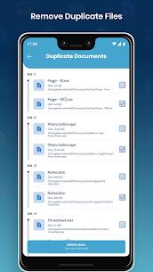 Duplicate File Finder Baixar Última Versão – {Atualizado Em 2021} 3