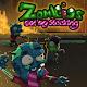 Zombie farm para PC Windows