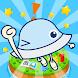 ワオっち!ランド 幼児向け知育ゲームが遊び放題の子供向け無料アプリ