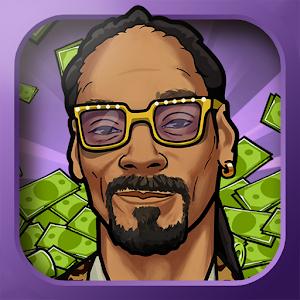 Snoop Dogg&#39s Rap Empire