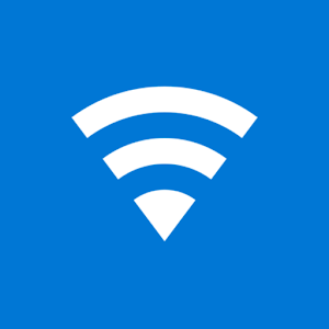 WiFi Settings Shortcut