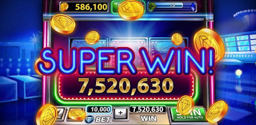 inferno casino Online