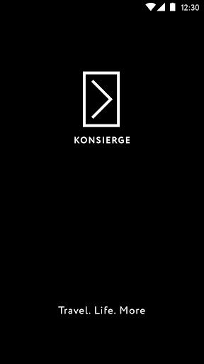 Konsierge незаменимый помощник For PC Windows (7, 8, 10, 10X) & Mac Computer Image Number- 5
