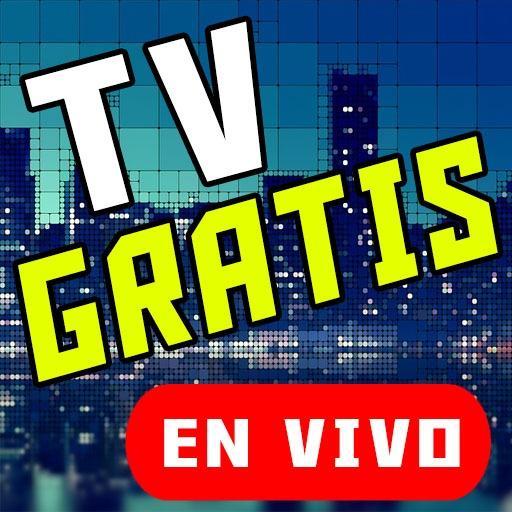 Baixar Tv En Vivo Gratis HD Para Celular Online Guía