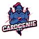 CardGeniePro - Sports Cards