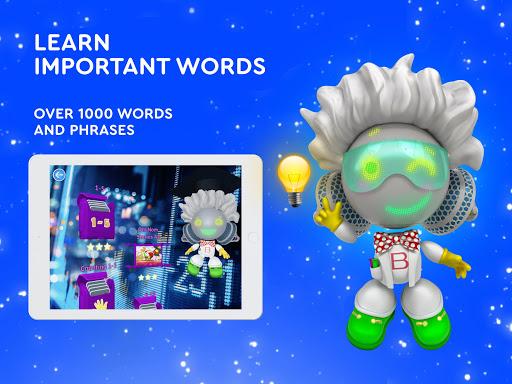 Buddy.ai: English for kids 2.68 Screenshots 4