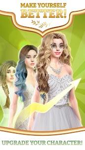 Failed weddings Mod Apk: Interactive Love Stories (Free Premium Choices) 2