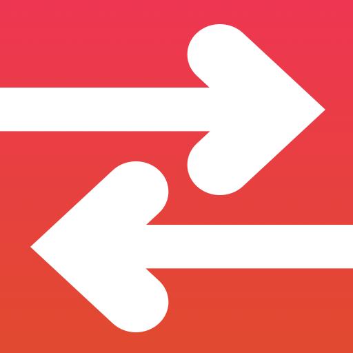 Honeydue: Manejar el Dinero, Juntos - Apps en Google Play