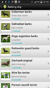 Barking Dog Sounds For Pc (2020), Windows And Mac – Free Download 3
