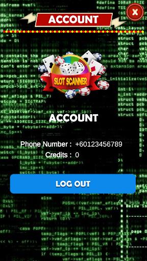 Scanner Hack  Screenshots 6