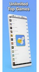 Descargar Happy Chick APK (2021) {Último Android y IOS} 2