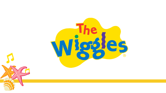 Brush Teeth with The Wiggles