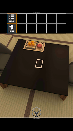 Escape Game: Escape from Hot Spring Inn android2mod screenshots 2