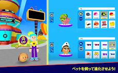 PK XD - 友達と一緒に世界を探検してプレイしよう !のおすすめ画像2