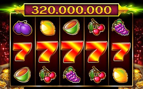 Casino Slots - Slot Machines 1.6.1 Screenshots 1