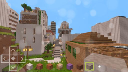 MaxCraft Big City Prime Builder Games 1.2 com.maxcraft.big.max.craft.city.prime.builder.aadia apkmod.id 1