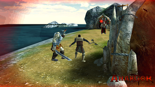 Anargor - 3D RPG FREE For PC Windows (7, 8, 10, 10X) & Mac Computer Image Number- 16