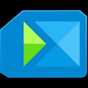 Motorola Easy Prefix