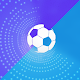 thể thao-Thể thao 24h para PC Windows