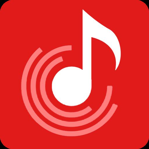 Baixar Mp3 Music Downloader para Android