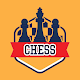 Chess-123 para PC Windows