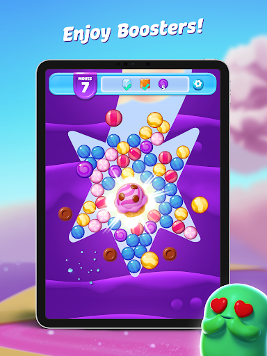 Sugar Blast: Pop & Relax 1.25.2 screenshots 11
