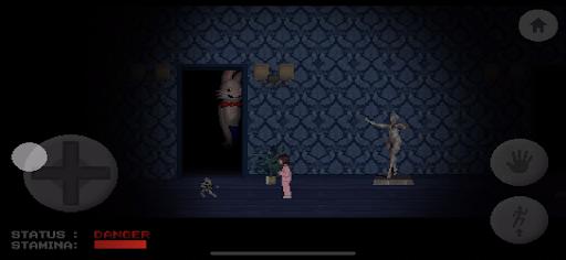 Mr. Hopp's Playhouse screenshots 6