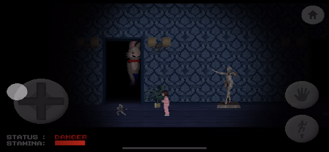 Mr. Hopp's Playhouse 1.645 Screenshots 6