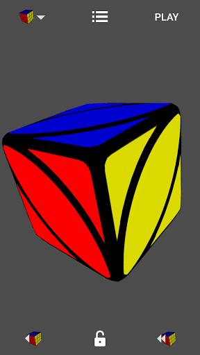 Magic Cube screenshots 14