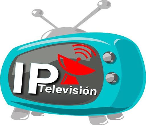 Foto do IP TELEVISION