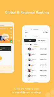 Bee Network 1.6.1.586 Screenshots 8