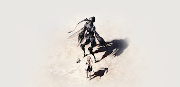 How to Download and Play NieR Re[in]carnation on PC, for free!