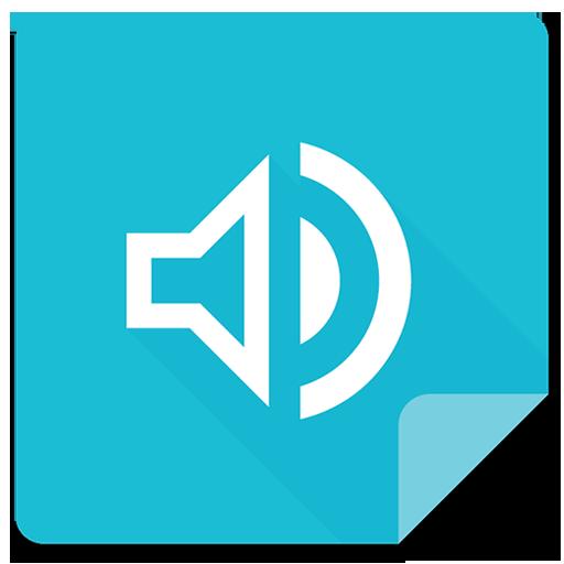 Las Mejores Aplicaciones para Convertir Texto en Voz Gratis