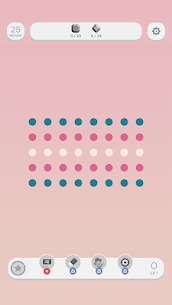 Two Dots 8