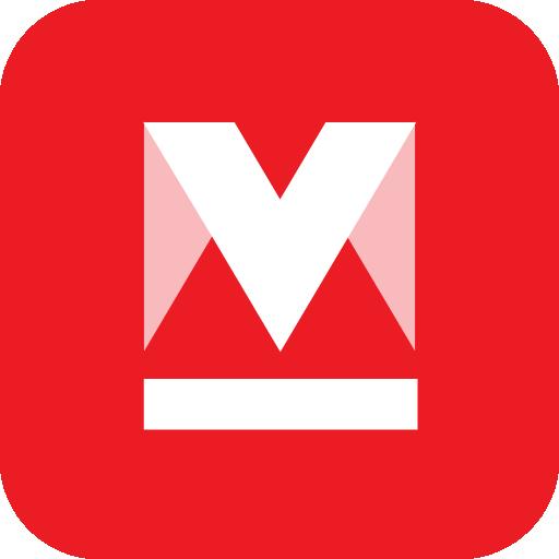 Manorama Online News App - Malayala Manorama Icon