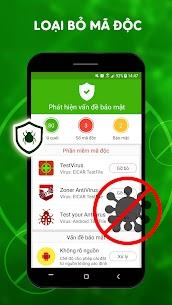 Diệt Virus – Quét Virus – Diệt Virut – Quét Vi Rút 3
