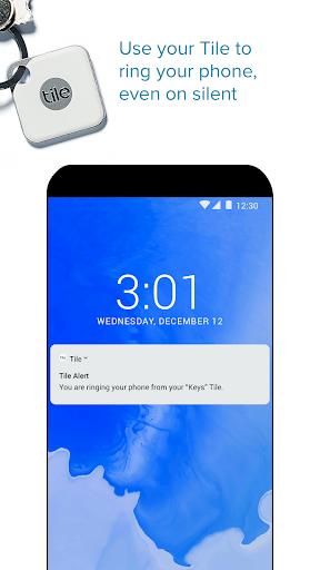 Tile android2mod screenshots 4