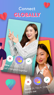 Download Paktor  Swipe Match For Your Pc, Windows and Mac 2