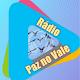 Radio Paz no Vale Download on Windows