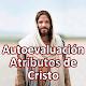 Atributos de Cristo APK