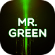 Mr Green.Magazine | Online Casino & Slots Rush