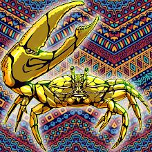 Krab an lò-la APK