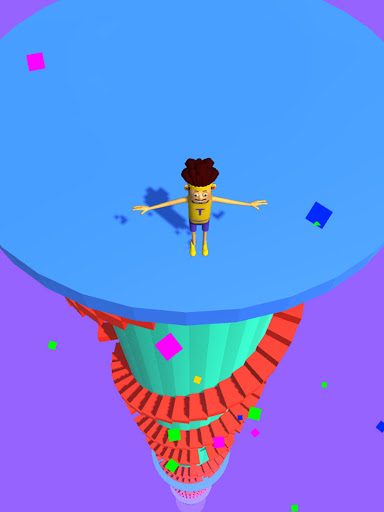 Climb The Tower 1.07 screenshots 15