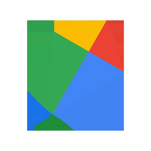Kormo Jobs by Google: Find jobs & grow your career