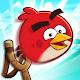 Angry Birds Friends für PC Windows