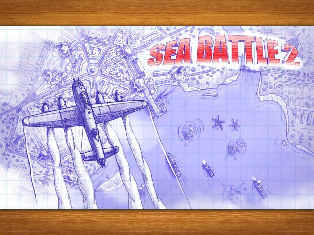 Sea Battle 2  poster 20