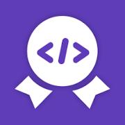 Codee: start to code, learn programming