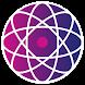 原子核 - Androidアプリ